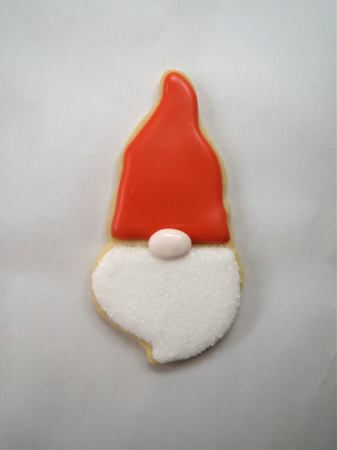 how to by melissa joy cookies