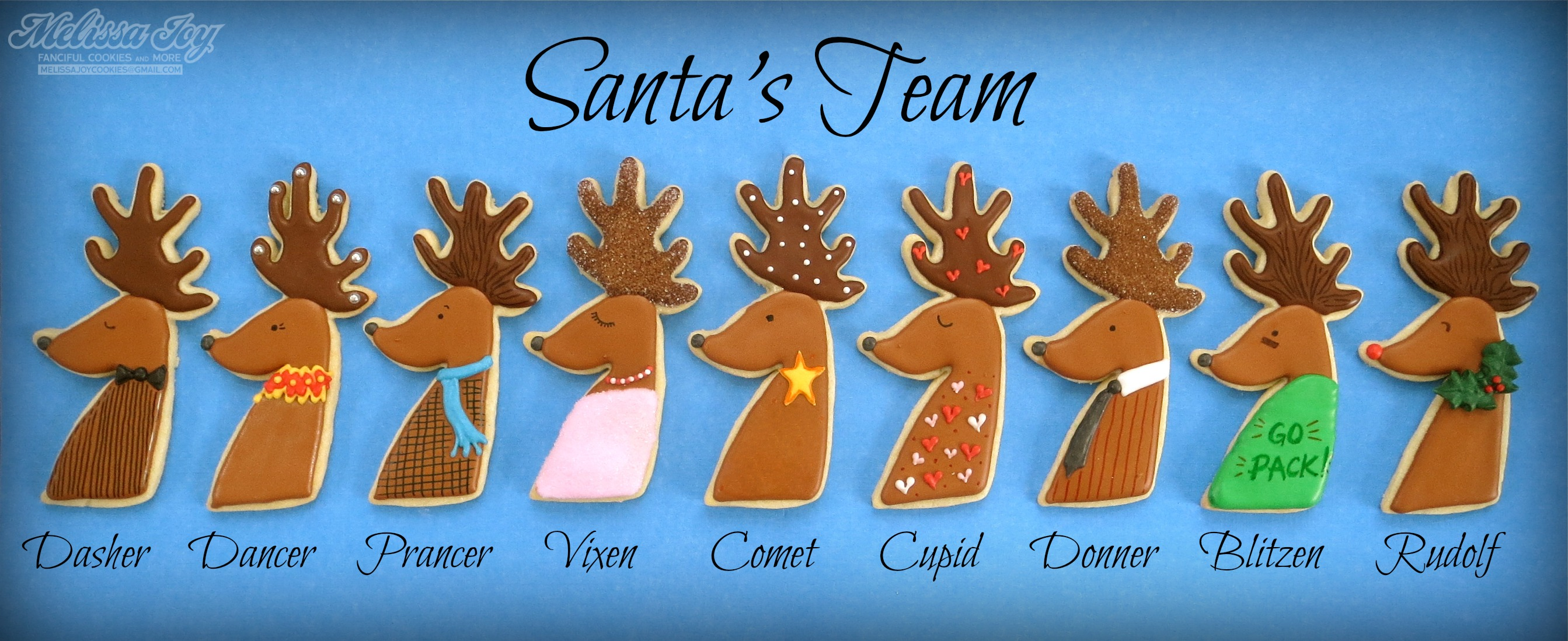 ... santa s reindeer names 1008 x 630 95 kb jpeg santa s eight reindeer