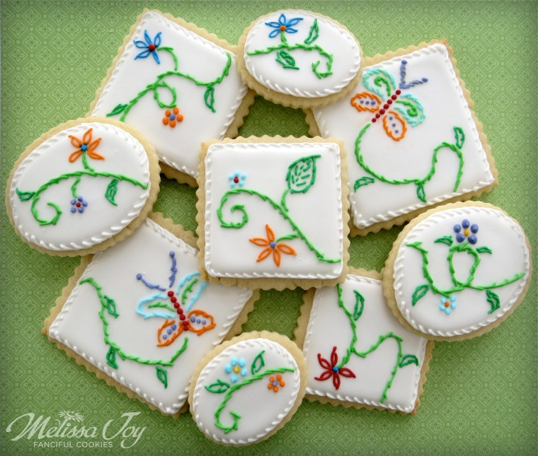 embroidery cookies by melissa joy cookies.jpg