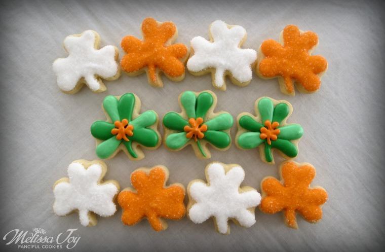shamrock cookies by melissa joy.jpg