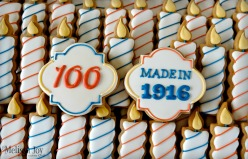 100th-birthday-made-in-1916