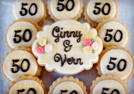 50th-anniversary