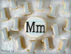 alphabet-birthday-cookies