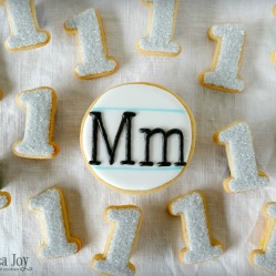 alphabet-birthday-cookies