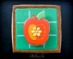apple-cookie-by-melissa-joy