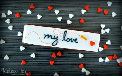 arrow-valentine-sticks