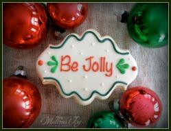 be-jolly