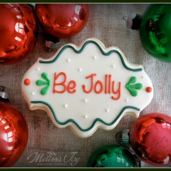 be-jolly
