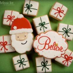 believe-santa