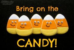 candy-corn-fun
