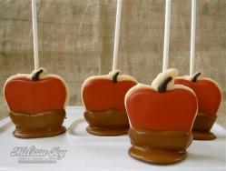 caramel-apples-by-melissa-joy-cookies