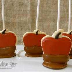 caramel-apples-by-melissa-joy-cookies