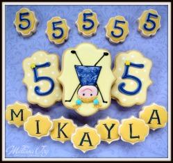 cartwheel-cookies-for-mikayla