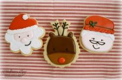 chirstmas-cookies-by-melissa-joy-cookies
