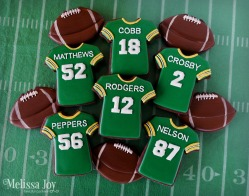 choc-jerseys-and-footballs