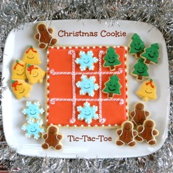 christmas-cookie-tic-tac-toe-by-melissa-joy-cookies