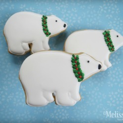 christmas-polar-bears