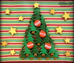 christmas-tree-cookies-by-melissa-joy