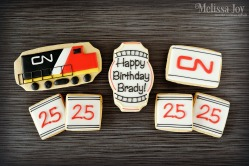 cn-railroad-train-cookies