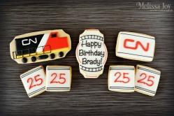 cn-railroad-train-cookies