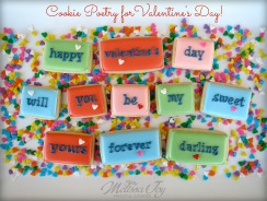 cookie-poetry-for-valentines-day-by-melissa-joy-cookies