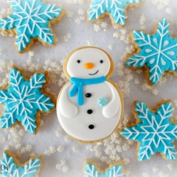 cute-snowman-cookies-by-melissa-joy