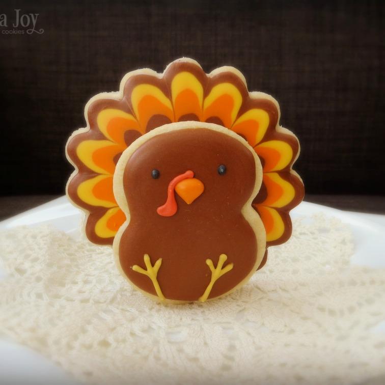 cute-turkey