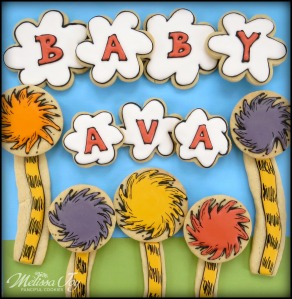 dr-suess-lorax-baby-shower-cookies-by-melissa-joy