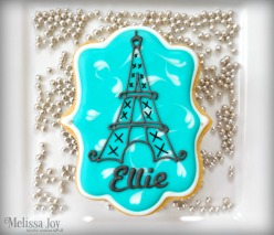 eiffel-towers-for-ellie