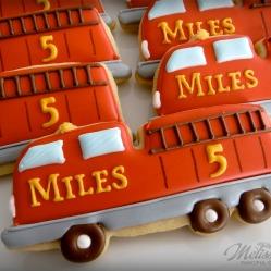 firetruck-for-miles