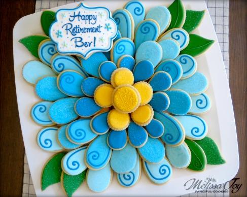 flower-platter-blue