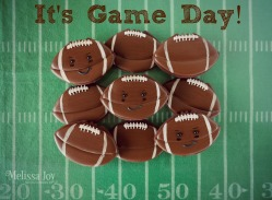 footballs-game-day