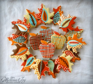 funky-cookie-wreath-9-55-29-am