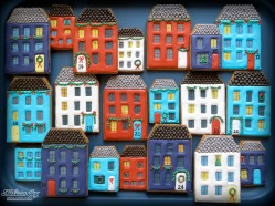 gingerbread-houses-by-melissa-joy-cookies