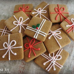 gingerbread-presents