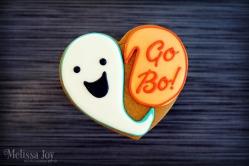 go-bo-ghost
