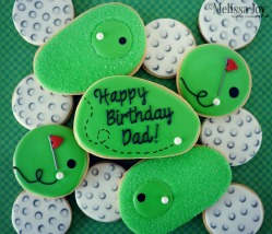 golf-birthday
