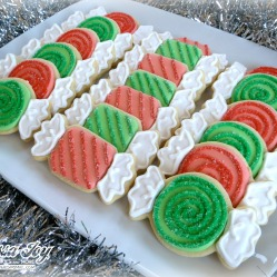 grammy-green-christmas-candies