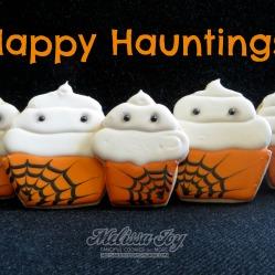 halloween-cupcake-cookies
