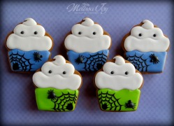 halloween-cupcake-update