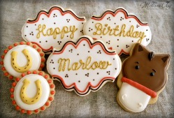 hbd-marlow-cookies