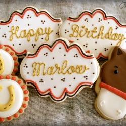 hbd-marlow-cookies