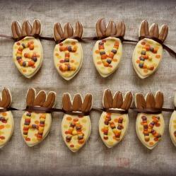 indian-corn-cookies-by-melissa-joy