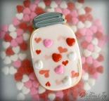 love-jar