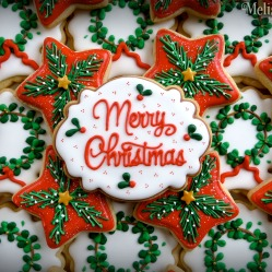 merry-christmas-cookie