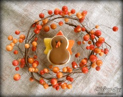 mini-turkey-cookie-by-melissa-joy