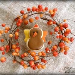 mini-turkey-cookie-by-melissa-joy