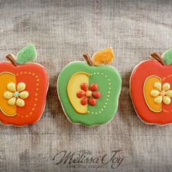 new-apples