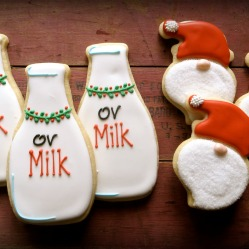 ov-milk-cookies-by-melissa-joy