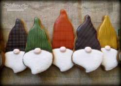 santa-gnomes-cookies-by-melissa-joy